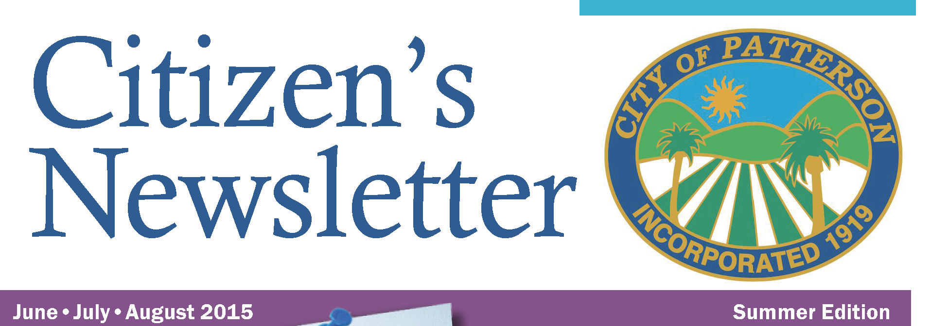 Newsletter Logo_Page_1