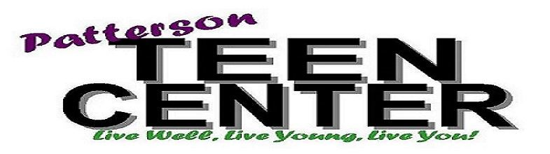 Teen Center Logo 2