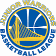 Junior Warriors