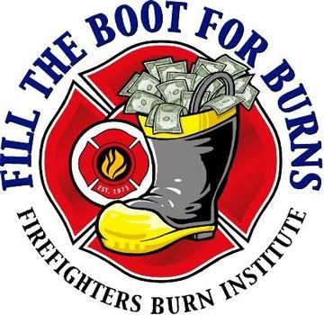 Fill-the-Boot